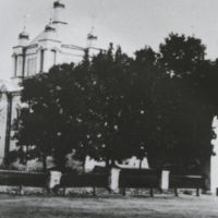 hram-do-1914-arhiv1