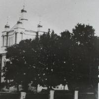 hram-do-1914-arhiv2