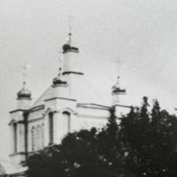 hram-do-1914-arhiv3