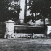 hram-do-1914-arhiv4