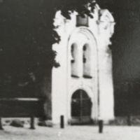 hram-do-1914-arhiv5