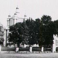 hram-do-1914